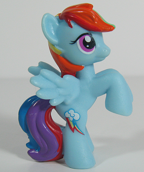 File:G4PVRainbowDash.jpg