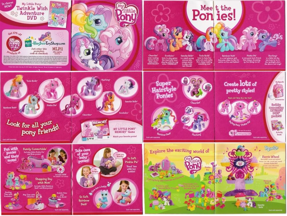 G3.5-meet-the-ponies-pamphlet.jpg