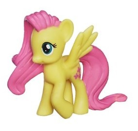 Element-figure-fluttershy.jpg