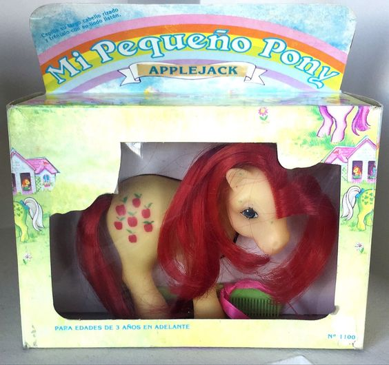 File:V-red-hair=applejack-mib.jpg