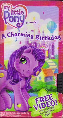 a charming birthday my wiki
