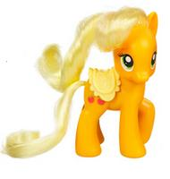Crop-applejack-truck.jpg