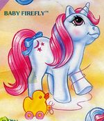 Baby-moondancer-artwork.jpg