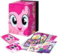 Pinkie-pie-box.jpg