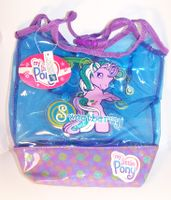 Sweetberry bag.JPG