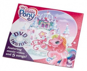 G3-rarity-dvd.jpg