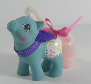 recherche principale de Mapeline : des poneys et leurs accessoires  300px-BabyBows