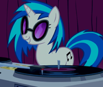 DJ Pon-3 square no watermark.png