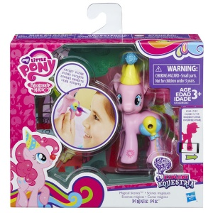 Pinkie-Pie-Magical-Scene-Brushable-2.jpg
