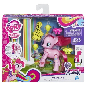 Pinkie-Pie-Posable-Action-Brushable-2.jpg