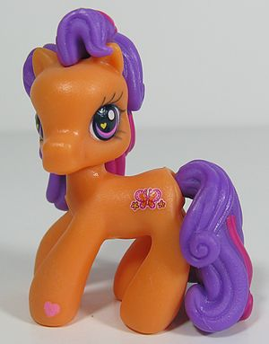 Ponyville Scootaloo My Little Wiki Scooter is a german happy hardcore, rave and techno music band founded in hamburg in 1993. my little wiki