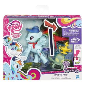 Rainbow-Dash-Action-Play-Pack-2.jpg