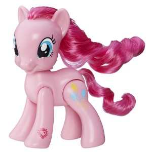 Pinkie-Pie-Action-Fashion-Style-Brushable-1.jpg
