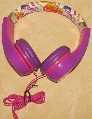 G4-headphones1a.jpg