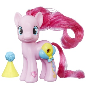 Pinkie-Pie-Magical-Scene-Brushable-1.jpg