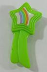 recherche principale de Mapeline : des poneys et leurs accessoires  97px-TickleBrush