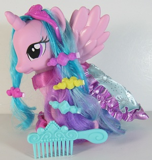 FS Princess Celestia Accessories.jpg