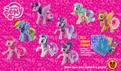 Happy-Meal-MLP-2016-2.jpg