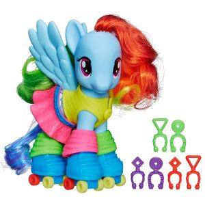 Rainbow-dash-fashion-style-rollerskates.jpg