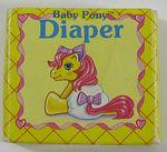 recherche principale de Mapeline : des poneys et leurs accessoires  150px-Baby_Diaper_Box