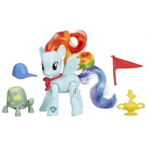 Rainbow-Dash-Action-Play-Pack-1.jpg