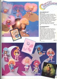 Moon-dreamers-catalog-page1.jpg