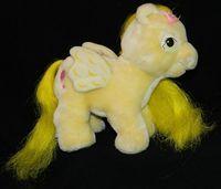 recherche principale de Mapeline : des poneys et leurs accessoires  200px-Plush-baby-lofty