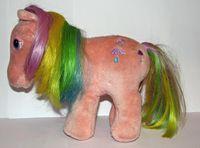 recherche principale de Mapeline : des poneys et leurs accessoires  200px-Plush-parasol-closedmouth