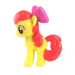 Apple Bloom miniature.png
