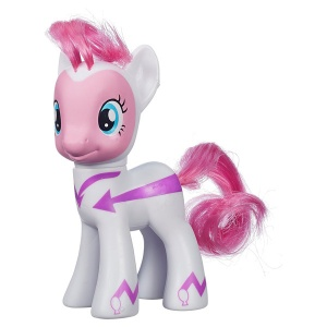 Pinkie-Pie-Power-Ponies-Brushable-1.jpg