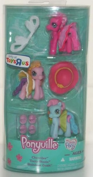 Mip-pv-3pack-cheerilee-toolaroola-rainbowdash.jpg
