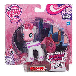 Pinkie-Pie-Power-Ponies-Brushable-2.jpg