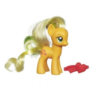Rainbow-power-applejack.jpg