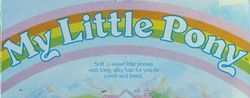 My-little-pony-logo1.jpg