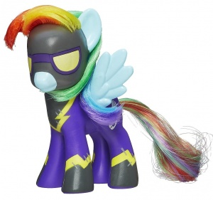 Shadowbolt-rainbow-dash.jpg
