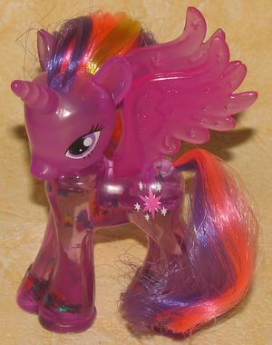 Water-glitter-twilight-sparkle.jpg