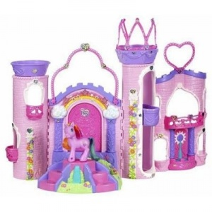 Princess-castle2.jpg