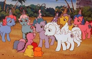 Quest-of-the-princess-ponies.jpg