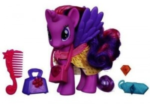 Ce-fs-twilight-sparkle.jpg