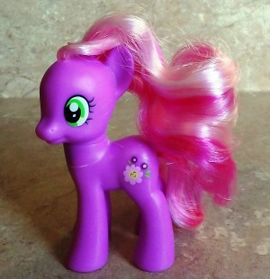 G4 cheerilee my little wiki my little pony cutie mark crusaders friends collection mightylinksfo