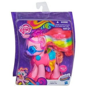 Pinkie-pie-fashion-style-rainbowfied-packaging.jpg