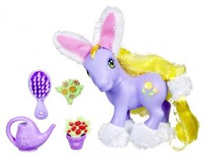 Easter-daisyjo1.jpg