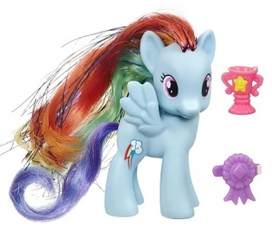 Ce-single-rainbow-dash.jpg