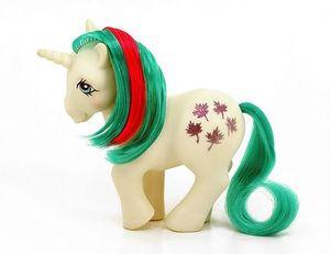 g1 ponies my little wiki