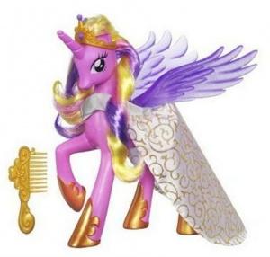 Princess-cadence.jpg