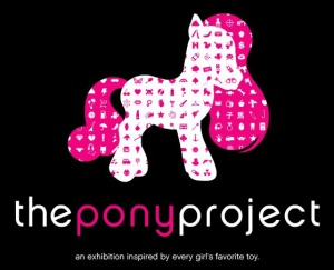 Theponyproject3.jpg