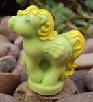 recherche principale de Mapeline : des poneys et leurs accessoires  136px-Green-petite-crayon