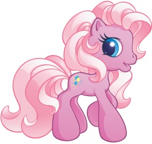 Pinkie Pie-article.jpg
