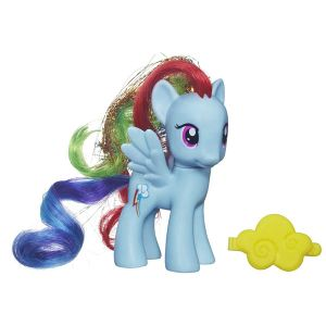 Rainbow-Dash-Rainbow-Power-Single-1.jpg