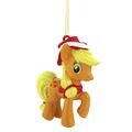 Applejack-Kurt-Adler-Ornament.jpg
